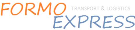 Formo Express